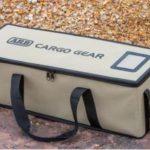 ARB Cargo Gear Medium, geschlossen für die ARB Outback Schubladen
