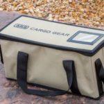 ARB Cargo Gear Small, geschlossen für die ARB Outback Schubladen