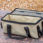 ARB Cargo Gear Small, offen für die ARB Outback Schubladen