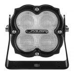 Genesis Import - Lazer Lamps Utility 45