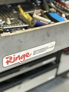 Werkstatt für Geländewagen Ringe - Partner für eure Umbauten.