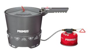 Primus Primetech Stove Set 1,3 l