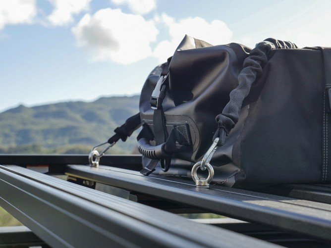 Front Runner Monsoon Bag für den Slimline II