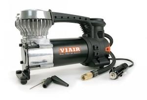 Kompressor Viair 85 P 12V