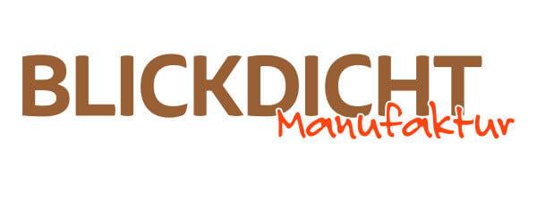 BlidimaX carbody - Blickdicht Manufaktur