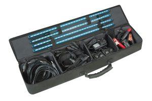 Rhino-Rack LED-Kit