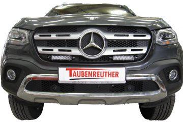 Taubenreuther - RIGID LED-Zusatzscheinwerfer