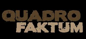 Logo Quadrofaktum