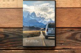 Panamericana Expedition - Mit dem VW Bus von Alaska nach Argentinien.