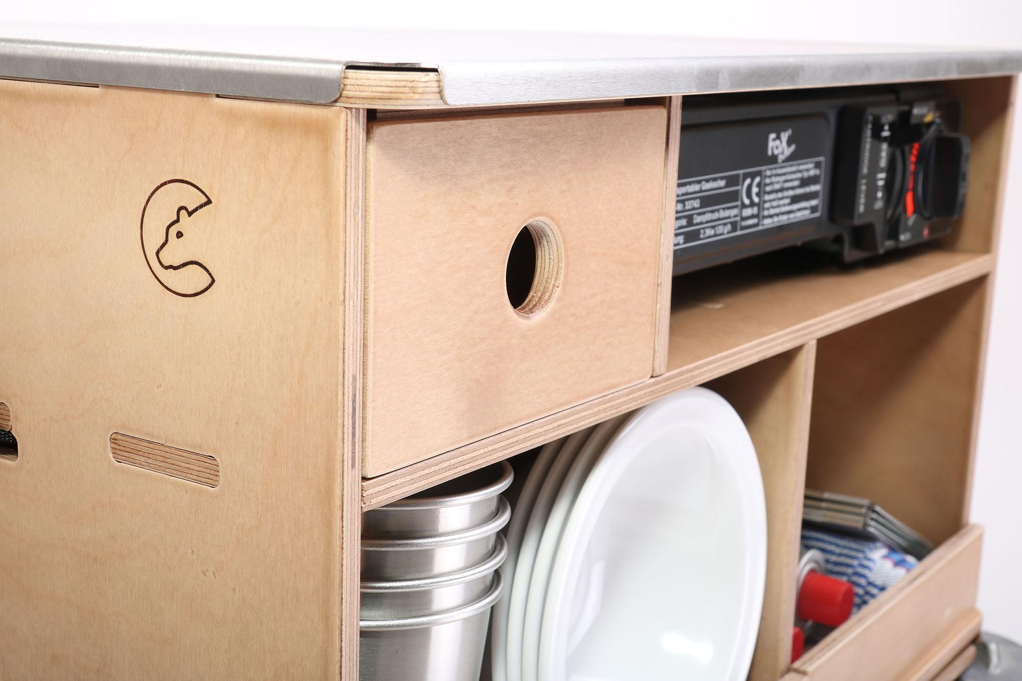 Outdoorküche Zubehör Preise : Outdoorküche zubehör preis: gartenküche und outdoorküche grillen im