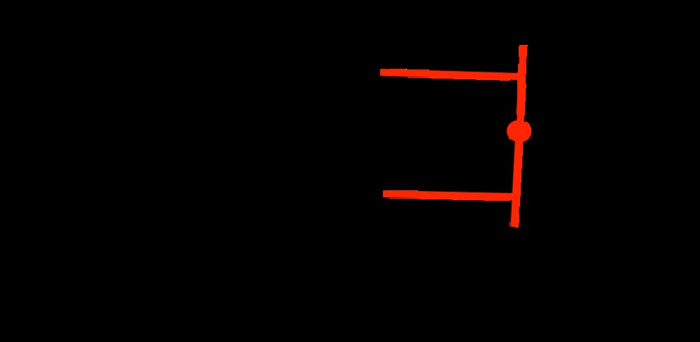 Achskonzepte bei Geländewagen – Teil 2 – Längslenker und Panhardstab an der Hinterachse - Seitlicher Versatz der Achse bei unterschiedlichem Ein- und Ausfedern pro Fahrzeugseite.