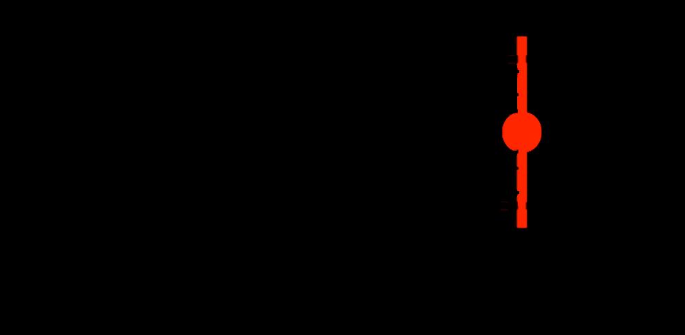 Achskonzepte 03 - Four-Link-Gestänge in paralleler Anordnung.