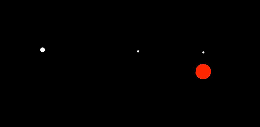 Achskonzepte 03 - Normale Anordnung der Lenker an der Hinterachse bei einer Four-Link-Achsführung.