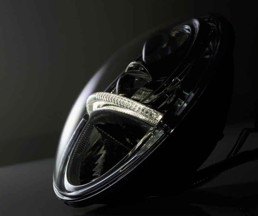 Nolden - LED-Scheinwerfer 01