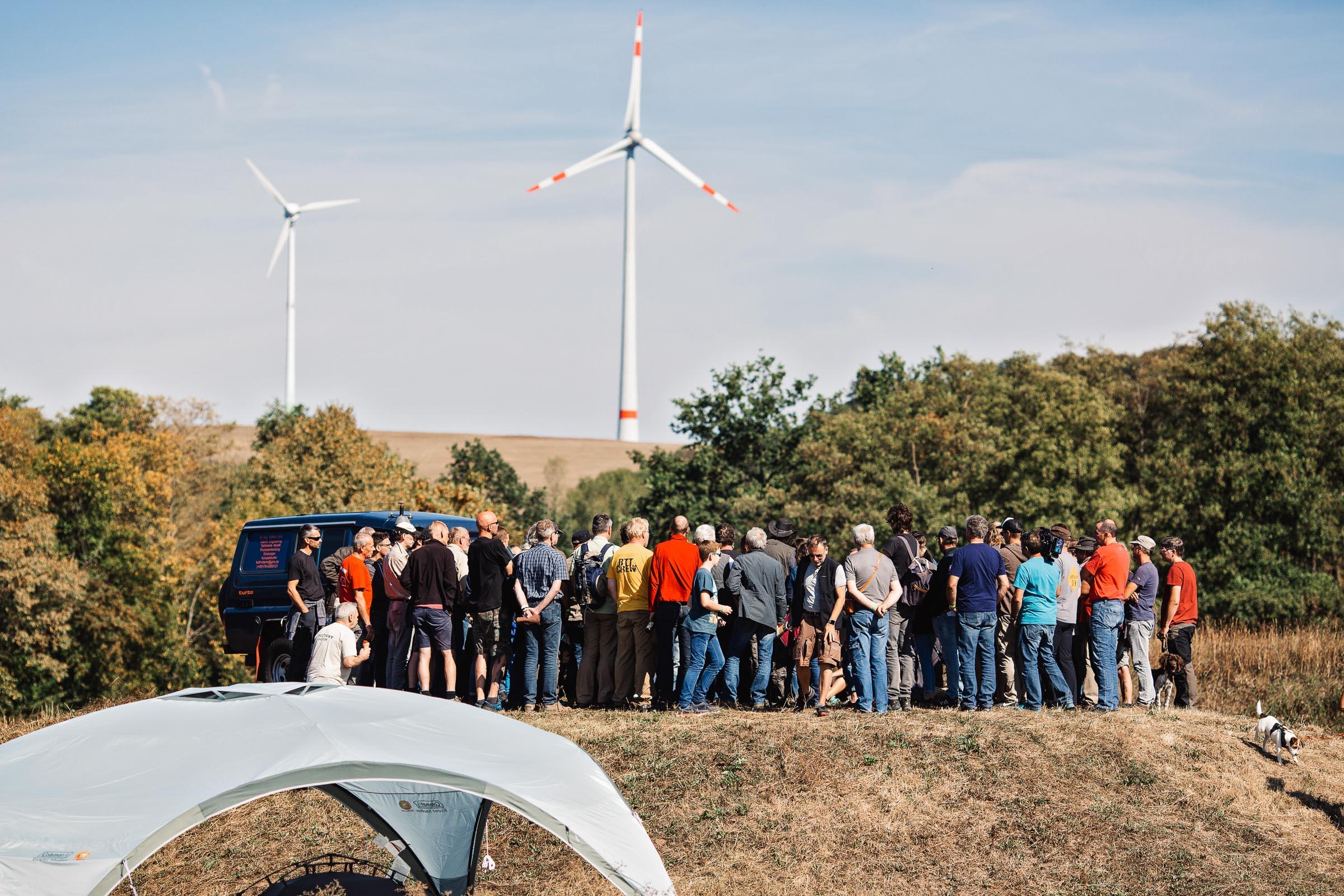 Outdoorküche Gas Turbine : Immer wieder schön das buschtaxi treffen 2018 matsch&piste