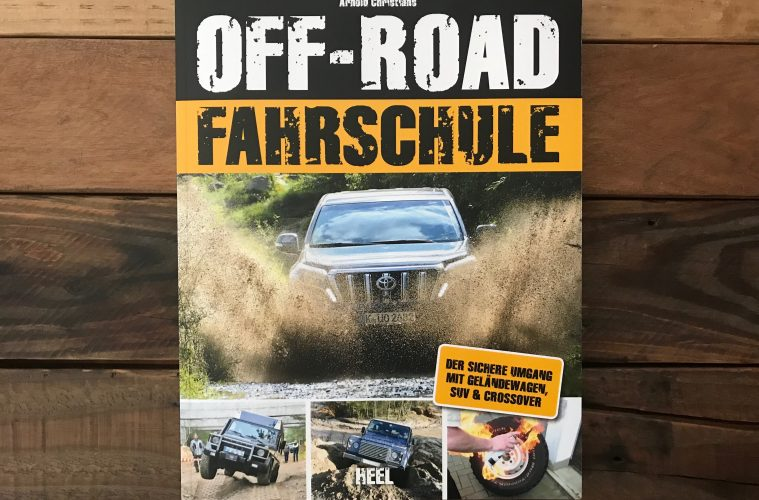 B_Off-Road-Fahrschule Arnold Christians