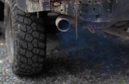 Wer vom Dieselfahrverbot betroffen ist.