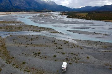 R_Many_Rivers_to_cross_00 - Patagonien