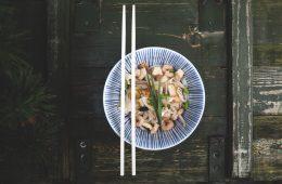 Outdoor Küche Rezepte : Outdoor küche archive matsch piste