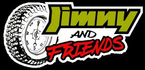 "Veranstaltung ""Jimny and friends"""