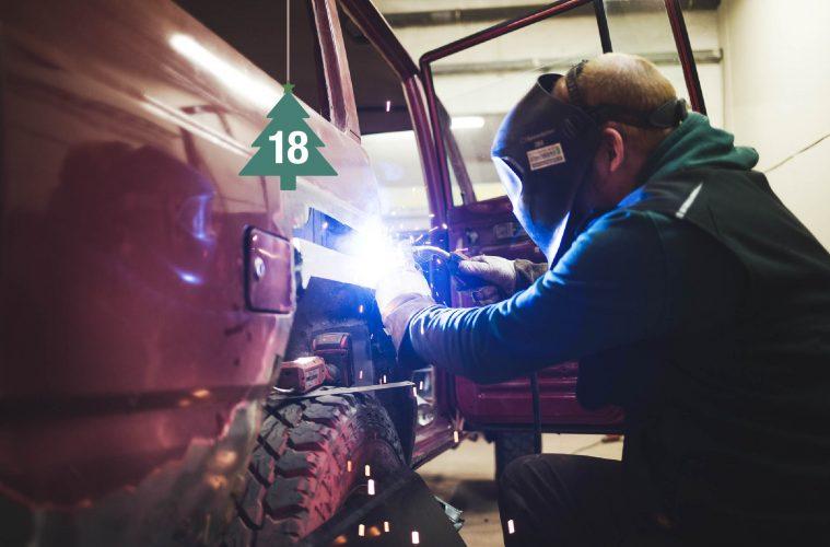 re - Rallye- und Expeditionsservice