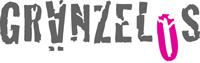 Logo Graenzelos