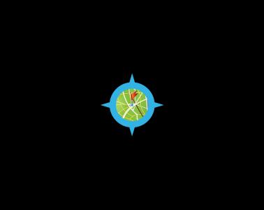 Offroad-Navi-App Cartograph - Logo