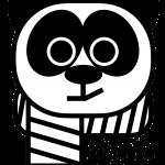 arcticpanda.de