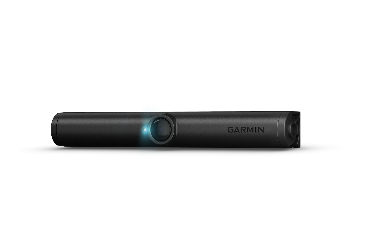 Garmin BC40 Rückfahrkamera