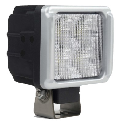 Offroad-Beleuchtung - NCC A115