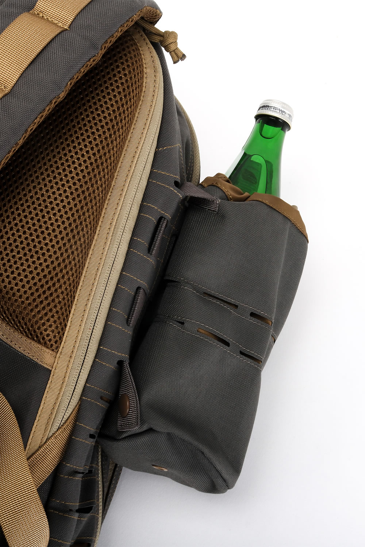 Nakatanenga News 08/2019 - Passt bestens zu den Taschen und Bags von Nakatanenga.