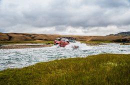 Neue Islandtour von Abenteuer4x4.