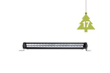 LED-Scheinwerfer FX-500-CB Osram