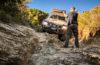 Red Rock Adventures Kalliste Korsika - Titelbild
