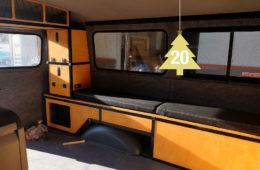 Steck-und-Weg-System-Wohnmobil-Ausbau
