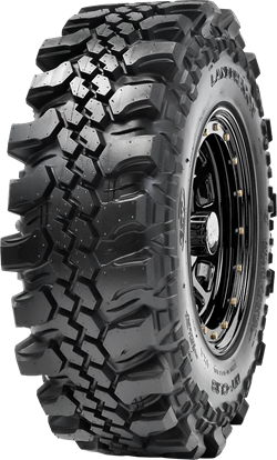 Maxxis CST CL-18 AT-Reifen.