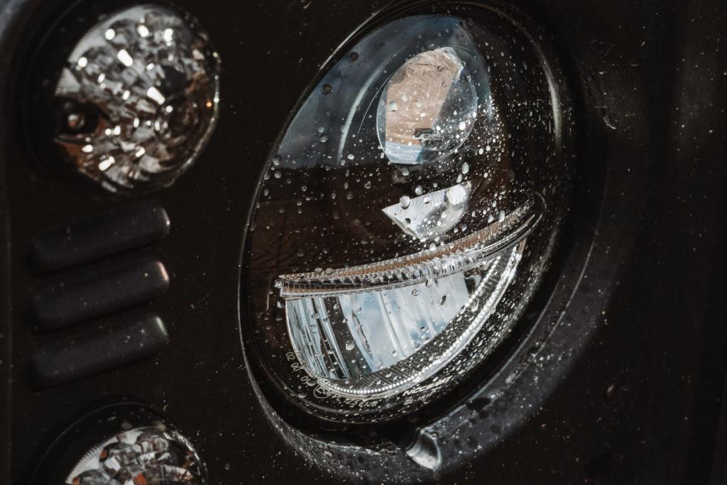 Fragt den Luxx - Scheinwerfer Luxx startet eine LED-FAQ-Reihe zur Beleuchtung