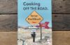 Cooking off the Road - Reisekochbuch Michael Scheler